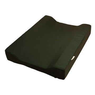 Filibabba Przewijak 62 x 50 x 10 cm Dark Green FILIBABBA
