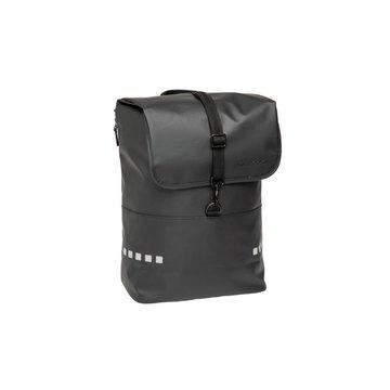 New Looxs - Odense backpack torba rowerowa Black