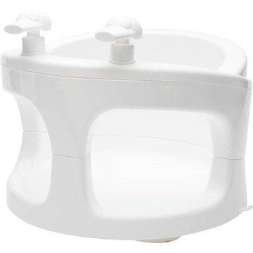 Bebe-Jou - bébé-jou Siedzisko kąpielowe Białe 417501