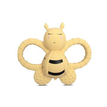 Filibabba Gryzak sensoryczny Pszczółka Bella FILIBABBA