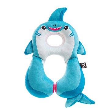Benbat - Zagłówek 1-4y - Rekin