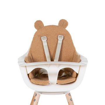 Childhome Uniwersalny ochraniacz pluszowy Teddy Bear CHILDHOME