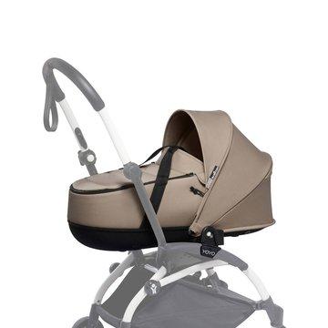 BABYZEN YOYO² - Gondola - Taupe