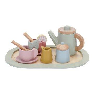 Little Dutch Zestaw Tea set LD7006