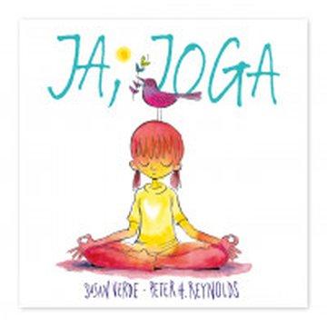 Mamania - Ja, joga
