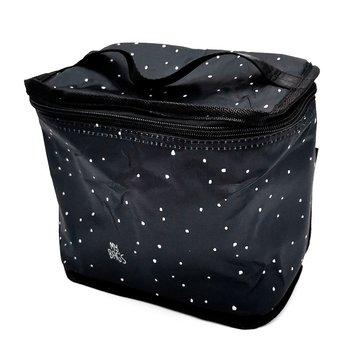 My Bag's Torba termiczna Picnic Bag Confetti Black MY BAG'S