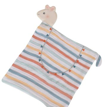Tikiri - Lllama comforter