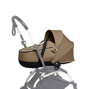 BABYZEN YOYO² - Gondola - Toffee