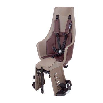 Bobike - Fotelik row.excl.Maxi PLUS bagażnik toffee brown