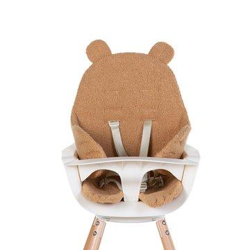 Childhome Ochraniacz uniwersalny Teddy Bear CHILDHOME