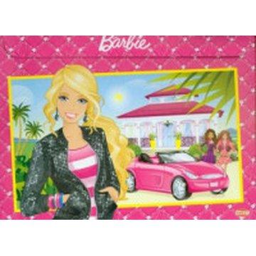 Ameet - Zestaw Barbie Z K99K