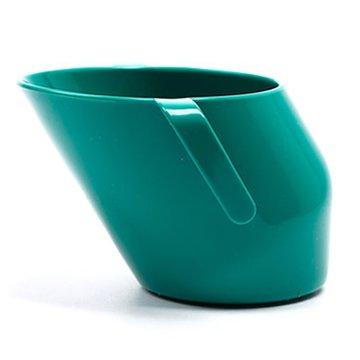 Bickiepegs - Kubeczek Doidy Cup - butelkowy