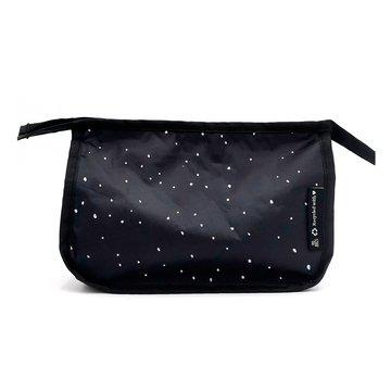 My Bag's Kosmetyczka Confetti Black MY BAG'S