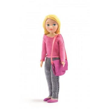 Djeco - Figurka Sophie DJ07806