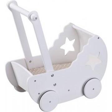 Kids Concept Wózek...