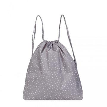 My Bag's Plecak worek L My...