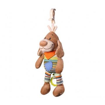 BABYONO - 1124 Zabawka dla...