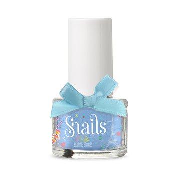 Lakier do paznokci dla dzieci Snails Play - Bedtime Stories - Edycja Specjalna