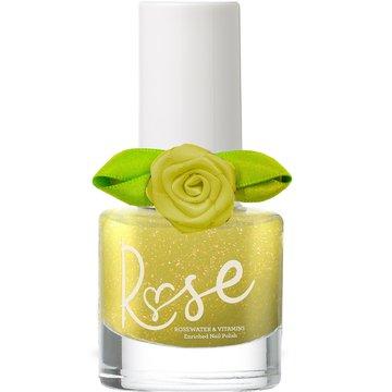 Lakier do paznokci dla dzieci Snails ROSE peel-off - Keep It 100