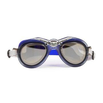 Okulary do pływania, Aviator, Bling2O Bling2o