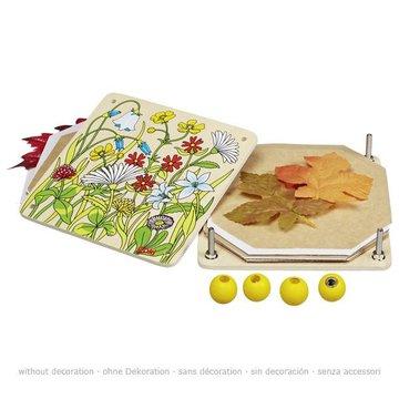 Goki® - Album do szuszenia roślin, Goki