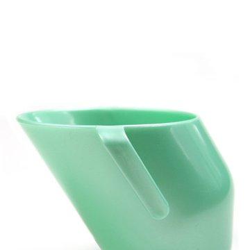 Bickiepegs - Kubeczek Doidy Cup - miętowa perła