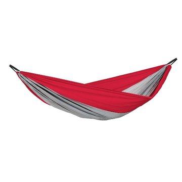 AMAZONAS - AZ-1030190 Silk Traveller XXL - hamak