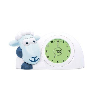 Zazu Kids - Zazu SAM Trener Snu Owca Blue