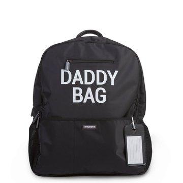 CHILDHOME - Plecak Daddy Bag