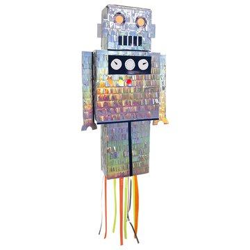Meri Meri - Piniata Robot