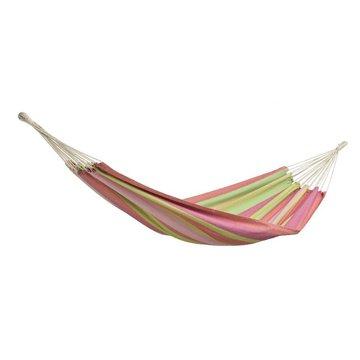 AMAZONAS - AZ-1013111 Tahiti bubblegum - hamak