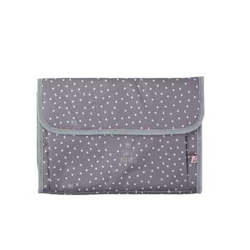 My Bag's Przewijak My Sweet Dream's grey MY BAG'S