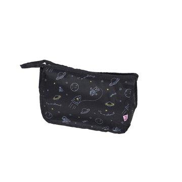 My Bag's Kosmetyczka Cosmos MY BAG'S