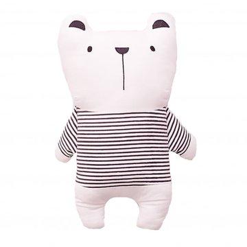Bizzi Growin Bear Cushion Little Dreamer poduszka przytulanka Miś