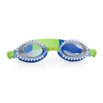 Okulary do pływania, Rekin Młot, Bling2O Bling2o