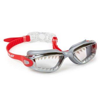 Okulary do pływania, Szczęki Rekina, Bling2O Bling2o