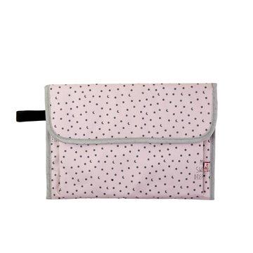 My Bag's Przewijak My Sweet Dream's pink MY BAG'S