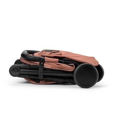 Elodie Details - wózek spacerowy MONDO -  Burned Clay