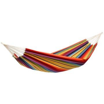 AMAZONAS - AZ-1018160 Barbados rainbow - hamak