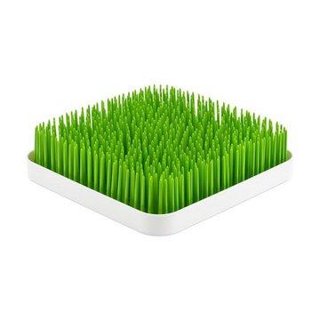 Boon - Suszarka Grass Green