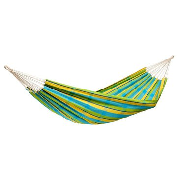 AMAZONAS - AZ-1018220 Barbados lemon - hamak