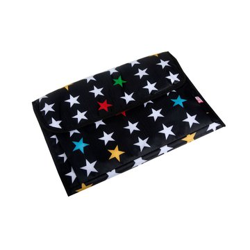 My Bag's Przewijak My Star's black MY BAG'S