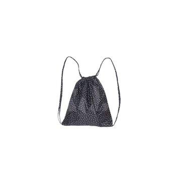 My Bag's Plecak worek L My Sweet Dream's black MY BAG'S