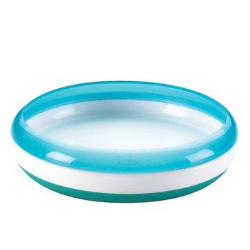 OXO Talerzyk Okrągły Aqua