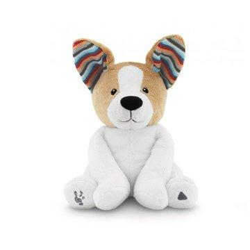 Zazu Kids - Zazu DANNY Pies Interaktywny A Kuku