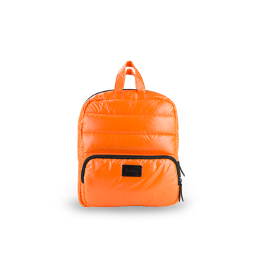 7AM - Plecak BackPack MINI Tangarine