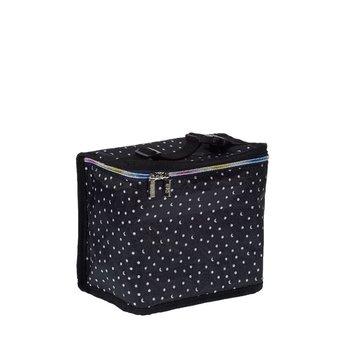 My Bag's Torba termiczna Picnic Bag My Sweet Dream's black MY BAG'S