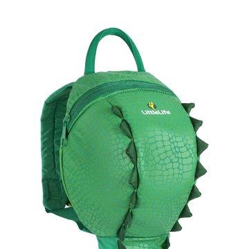 Plecaczek LittleLife Animal - Krokodyl