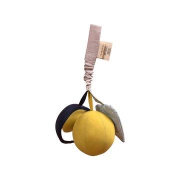 Filibabba Lusterko sensoryczne Berry Dark Mint FILIBABBA