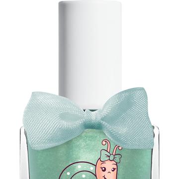 Lakier do paznokci dla dzieci Snails - Bebe Magic Crystal